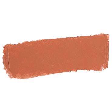 Cream Lip & Cheek Pencil Blush
