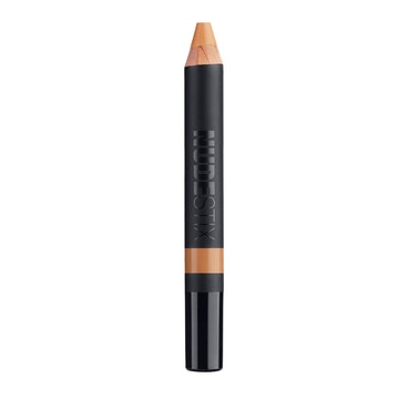 Concealer Pencil Medium 6