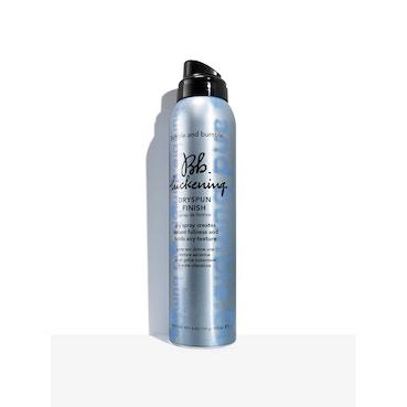 Thickening Dryspun Finish 150ml