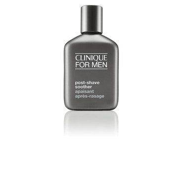 Postshave Soother 75ml