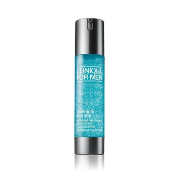 Maximum Hydrator Activated Watergel Concentrate 48ml