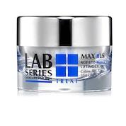 MAS LS Age-Less Power V Lifting Cream 50ml