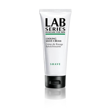 Cooling Shave Cream 100ml