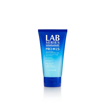 PRO LS All In One Cleansing Gel 150ml