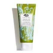 Drink Up Intensive Overnight Mask To Quench Skin