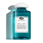 Well Off Fast And Gentle Eye Make Up Remover