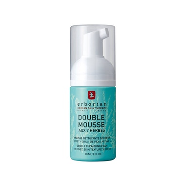 Double Mousse 90ml