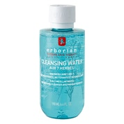 Cleansing Water 190ml