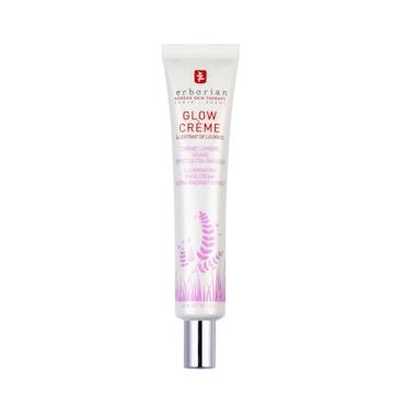 Glow Cream 45ml