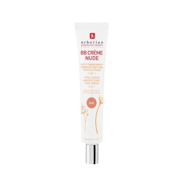 BB Cream Nude 45ml