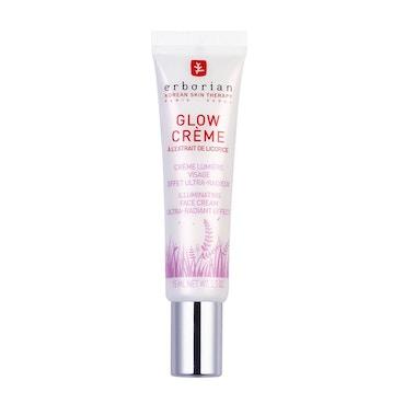 Glow Cream 15ml