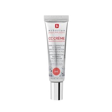 CC Cream Doré 15ml
