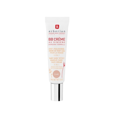 BB Cream Clair 15ml