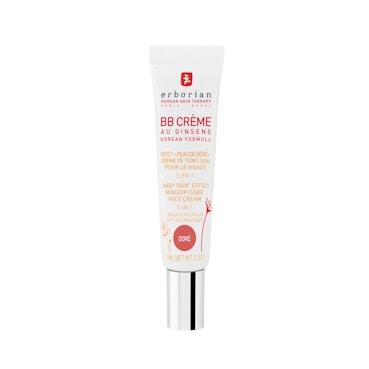BB Cream Doré 15ml