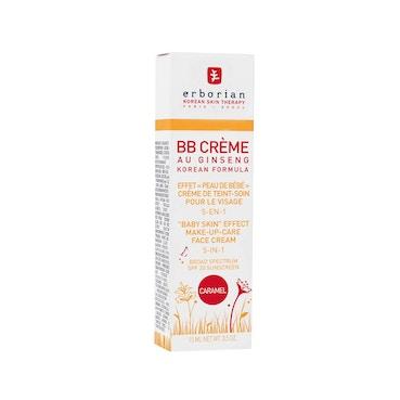 BB Cream Caramel 15ml