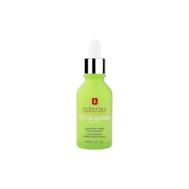 Pore Minimising Powder Effect Essence 30ml