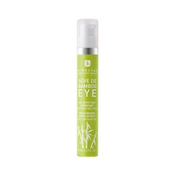 Bamboo Eye Contour Gel 15ml