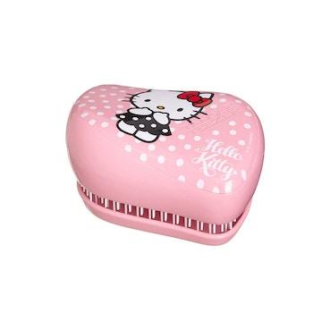 Compact Styler Hello Kitty Hairbrush