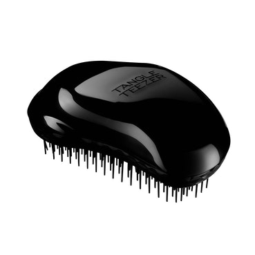 The Original Black Panther Hairbrush