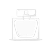 Coastal Cypress & Sea Fennel Bath & Shower Gel 300ml