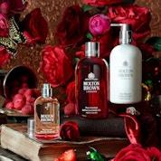 Rosa Absolute Bath & Shower Gel 300ml