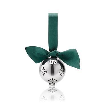 Festive Pomander Gift Set