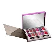 Vice Lipstick Palette