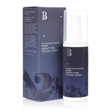 Sleep Night-Time Pillow Spray 75ml