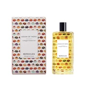 Assam Of India EDP 100ml
