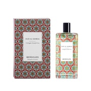 Oud Al Sahraa EDP 100ml
