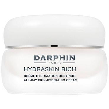 Darphin Hydraskin Rich Hydrating Cream
