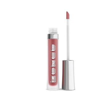 Full-On Lip Cream Mudslide