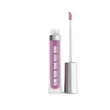 Full-On Lip Cream Lavender Cosmo