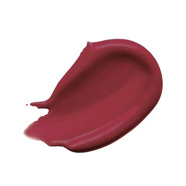 Full-On Lip Cream Kir Royale
