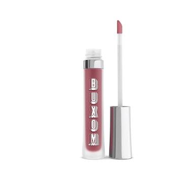 Full-On Lip Cream Rose Julep