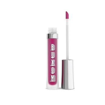 Full-On Lip Cream Berry Blast