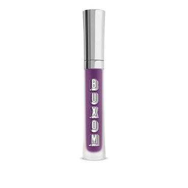 Full-On Lip Cream Purple Haze