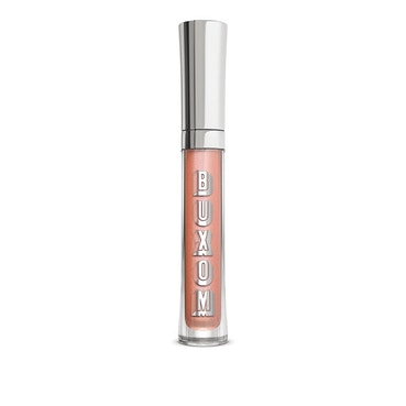 Full-On Lip Polish Celeste