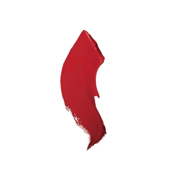 Buxom Big & Sexy Bold Gel Lipstick Classified Crimson