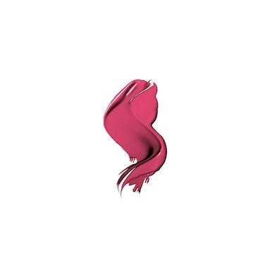 Buxom Big & Sexy Bold Gel Lipstick Wicked Pink