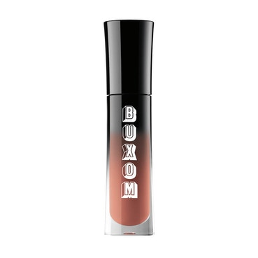 Wildly Whipped Liquid Lipstick Nudist