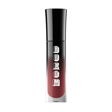 Wildy Whipped Liquid Lipstick Instigator
