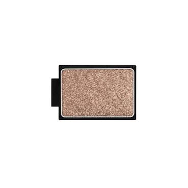 Single Eyeshadow Mink Magnet