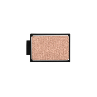 Single Eyeshadow Champagne Buzz