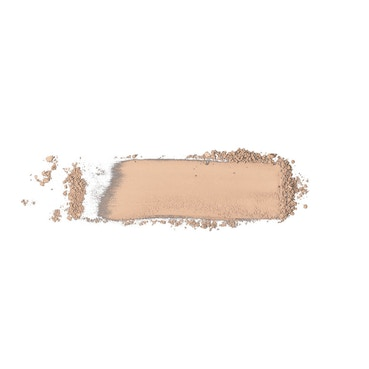 Single Eyeshadow Cashmere Craving