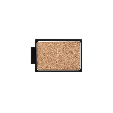 Eyeshadow Bar Single Eyeshadow Gold Status