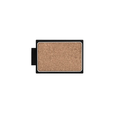 Eyeshadow Bar Single Eyeshadow Style Icon