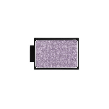 Eyeshadow Bar Single Eyeshadow La-La-Lavish