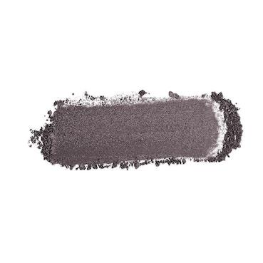 Eyeshadow Bar Single Eyeshadow Patent Leather