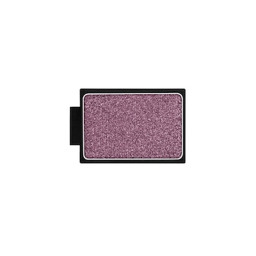 Eyeshadow Bar Single Eyeshadow Wild Nights